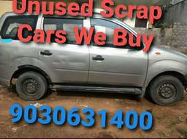 Scrap/Old/Cars/We/Buyy/Any/Oldd/Carss