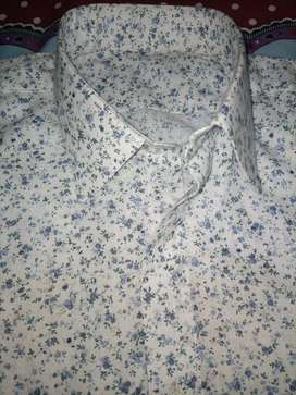 Men Formal and casual shirts