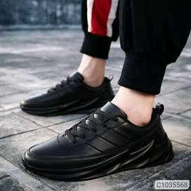 Air Stylish Sports Shoes