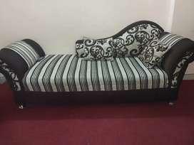 Deewaan Sofa for immediate sale