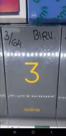 Realme 3 lebihdari redmi note 8 rom 64gb