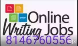 Pvt Ltd. Urgent 120 male or female freshers candidates interviews on.