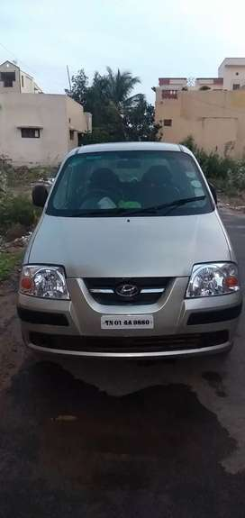 A/C, power windows, good condition,perliter22kmpl(w.out a/c) Rs.149000