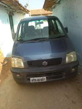 Car for sale please contact