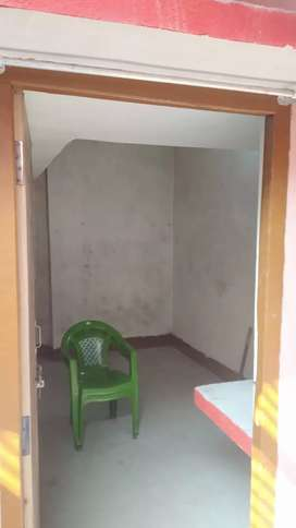 Room Rent For Students tower chowk darbhanga