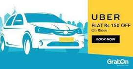 uber xli ka best offer