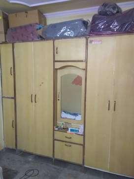 2 BHK Flat for Sale in West Vinod Nagar