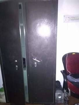 ROOMMATE GIRL REQUIRED RENT 2500