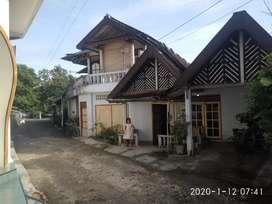 Rumah Dijual Segera Lokasi Jalur Wisata.Masjid
