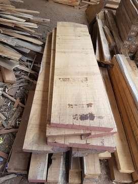 Teak,Rose wood Timber