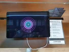 Samsung galaxy tab a10 2019 t515