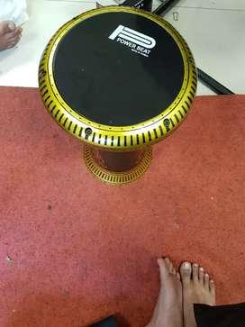 Alat musik dharbuka
