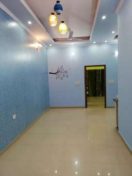 3bhk independent duplex house near sabji mandi chok GM's road