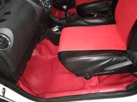 karpet dasar mobil bahan force vegas berkualitas