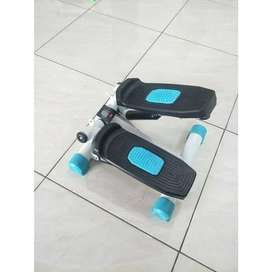 MINII STEPPER TOTAL FITNESS