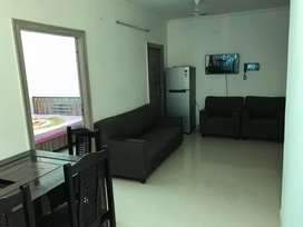 5bhk Fully furnished flats for rent