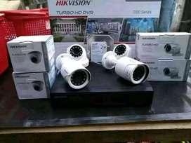Ayo segera pasang CCTV agar rumah dan Kantor aman di wilayah Jakarta