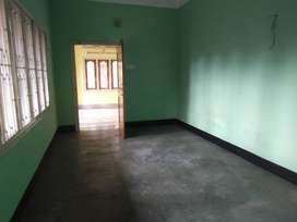 1bhk Rcc available for rent at Beltola