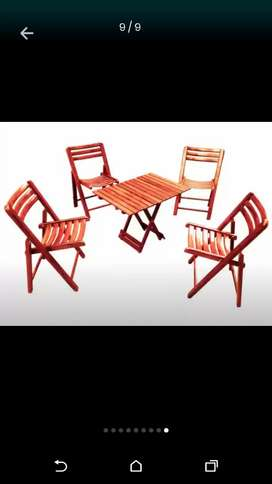 Very Smart Cafe Restaurant Chairs Sofas Ava ilable