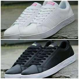 Sepatu murah harga mulai 90 - 250 rb