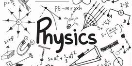 10th, +1, +2, Maths, Physics Individual Tuition Classes