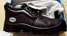 Safety shoes for sale