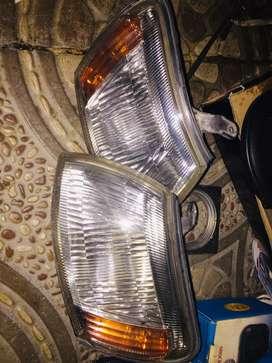 Lampu Sen Depan Corona ST 191
