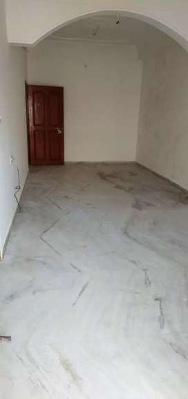2 bedroom house for rent in puppalaguda
