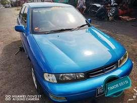 Timor S515i DOHC 2002
