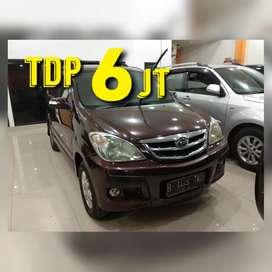 Daihatsu xenia xi sporty manual 2011