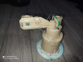 Fuel Pump pompa bensin bekas CB 150R New Led