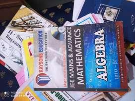 IIT Maths Book