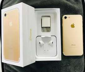 Get iPhone available at best price