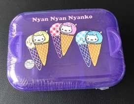 Calista lunchbox