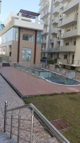 Uttrakhand properties
