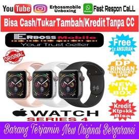 TerPercaya Cash/TT/Kredit DP1.5JT Apple Watch Series 4 SportBand 44mm