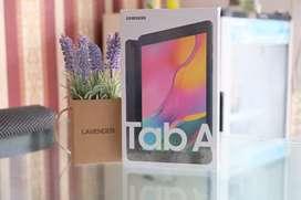 Samsung Galaxy Tab A 2/32gb black New