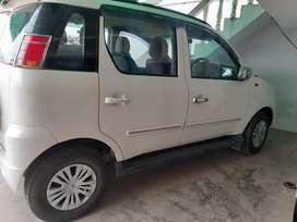 Mahindra Nice condition one hand driven no scratch
