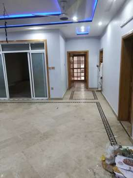 House for rent G15