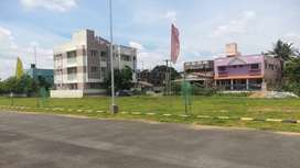 @Tambarm on the way Mudichur Road Property for Sale