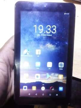 Tablet Advan T2K