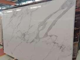 Batu marmer /granit alam