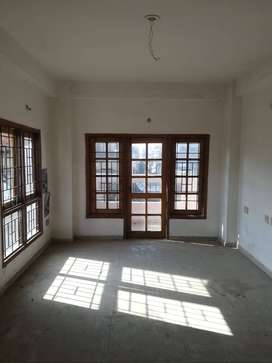 Lachitnagar 2bhk ready to move flat