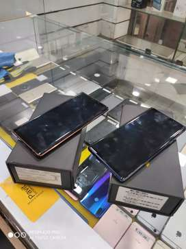 Samsung Galaxy Note 9 Going lowest at 28900