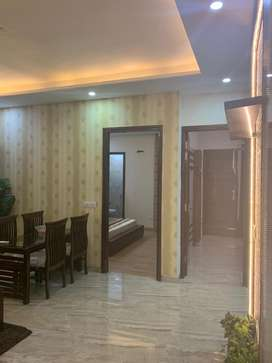 3 BHK flat for Sale In Mohali / Fully Furnished Flat