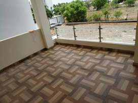 THANGAVELU 3 BEDROOM NEW HOUSE FOR SALE