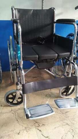 kursi roda bab promo di nacita