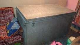 BOX -BADA BAKSA