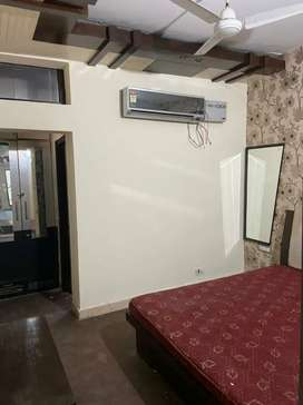 10.5 Marla 3 bhk ground and second floor for sale in phase 3A Mohali
