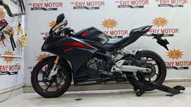 Promo Satu Untuk semua All New Honda Cbr250rr Th.2020 Ud.enymotor